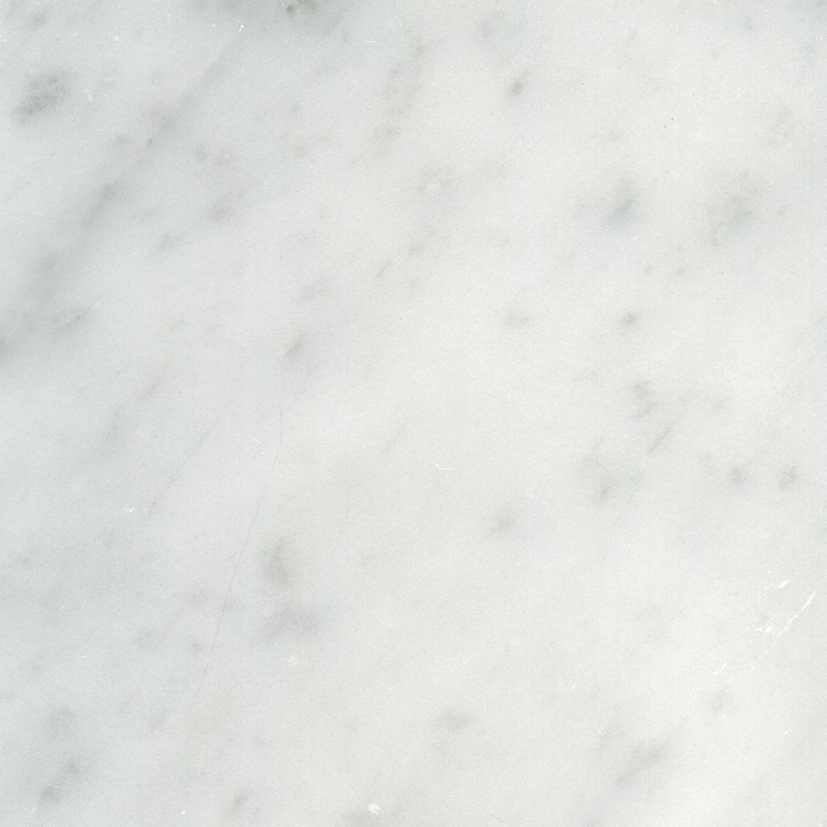 Italian White Carrera Select 1