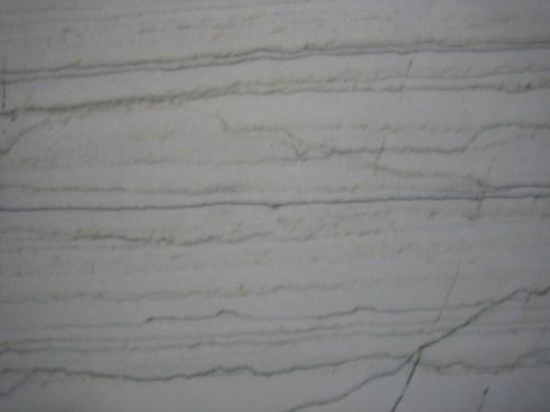 White Macubus 1