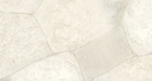 White Quartz 8141