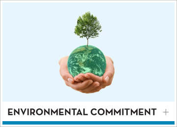 enviromental_commitment