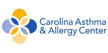 Carolina Asthma & Allergy