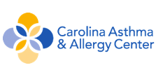 Carolina Asthma & Allergy