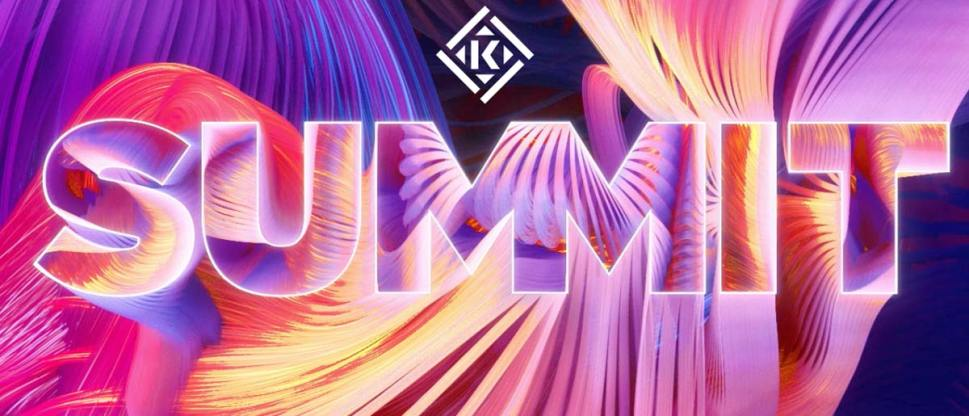 Keystone Adobe Summit Header
