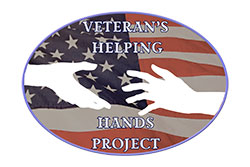 Veteran's Helping Hand Project