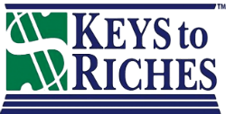 The Keys to Riches© Financial Techniques Wellness Series From Unlock Your Wealth Radio with Heather Wagenhals - Emotion