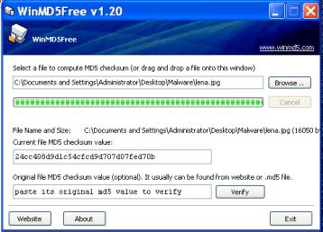 Windows XP Professional-2016-03-21-19-43-05