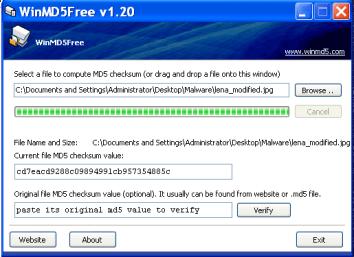 Windows XP Professional-2016-03-21-19-43-21