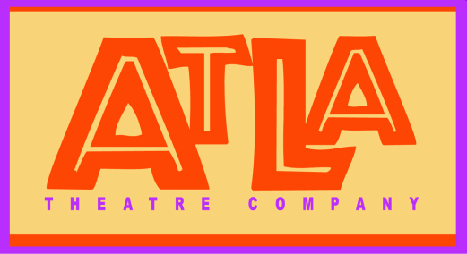 Last Call For The ATLA Children's Theatre Summer Workshop
