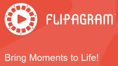 Have You Heard About Flipagram Raising $70 Million?