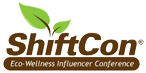 ShiftCon 2018 Is On Deck!