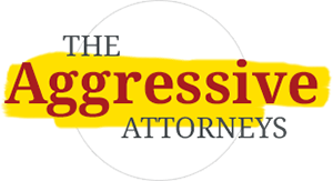Why Winters & Yonkers Are The Aggressive Attorneys of Tampa