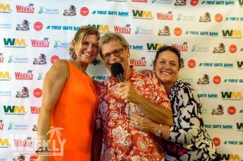 Bubba's Key West 2014 Gallery - Carpet