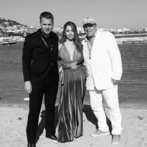 0522cannes2