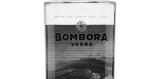 Locals bring grape-based vodka to Keys - A close up of a box - Liqueur