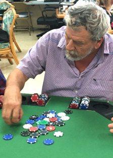 0226 poker2