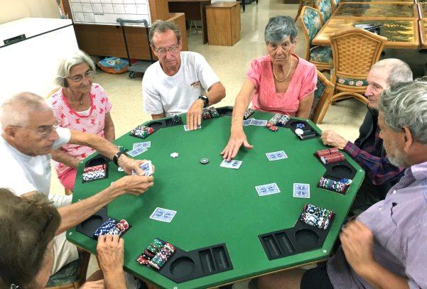 0226 poker3