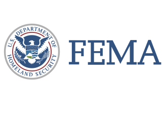 DECLARATION OF DISASTER – SUNSET OF DAY ZERO in the FLORIDA KEYS - A close up of a logo - Emergency management