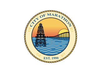 CITY OF MARATHON UPDATE: SEPT 14 @ NOON - Marathon