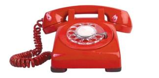 County Seeks $22 Million Emergency Operations Building - A close up of a phone - Telephone