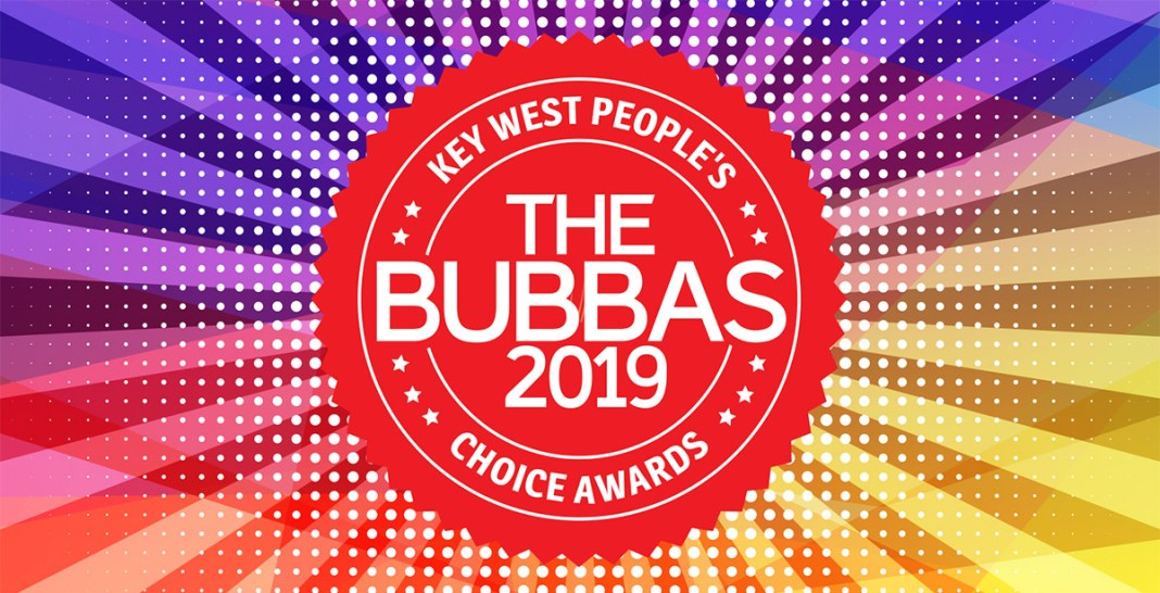 Voters Have Named the 2019 Bubbas Finalists - Florida Keys