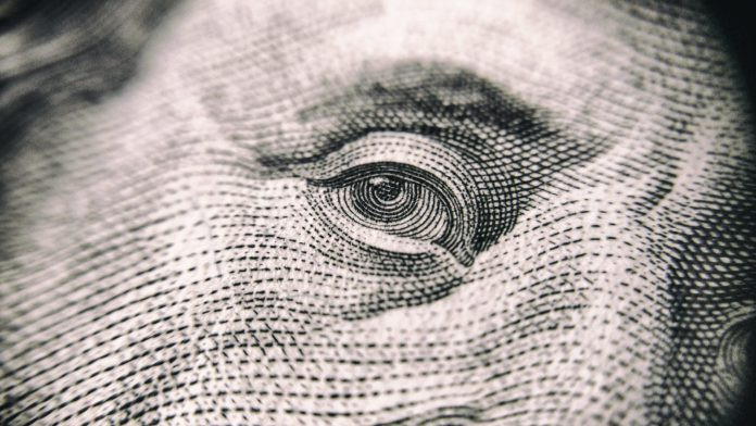 Budget Forecast – Looking sunny entering hurricane season - Money