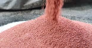 Phosphorus Fertilizer