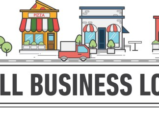 small-business-loan-keysweekly