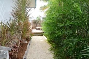 Garden revamp Irma 2