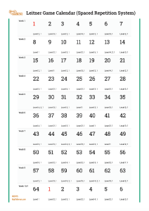 4-leitner-game-calendar