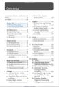 essential-korean-vocab-contents-one