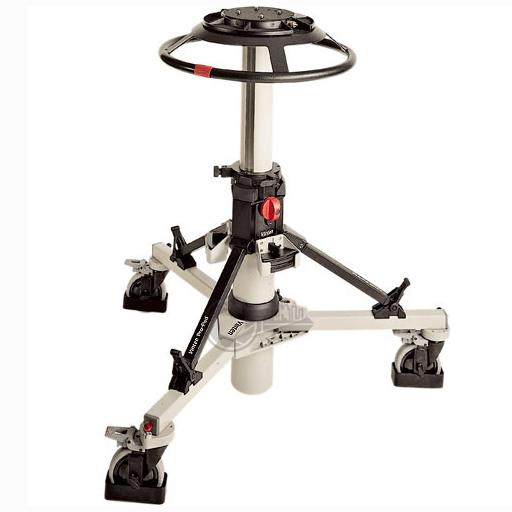 Vinten 39833C Pro-Ped Studio Pedestal