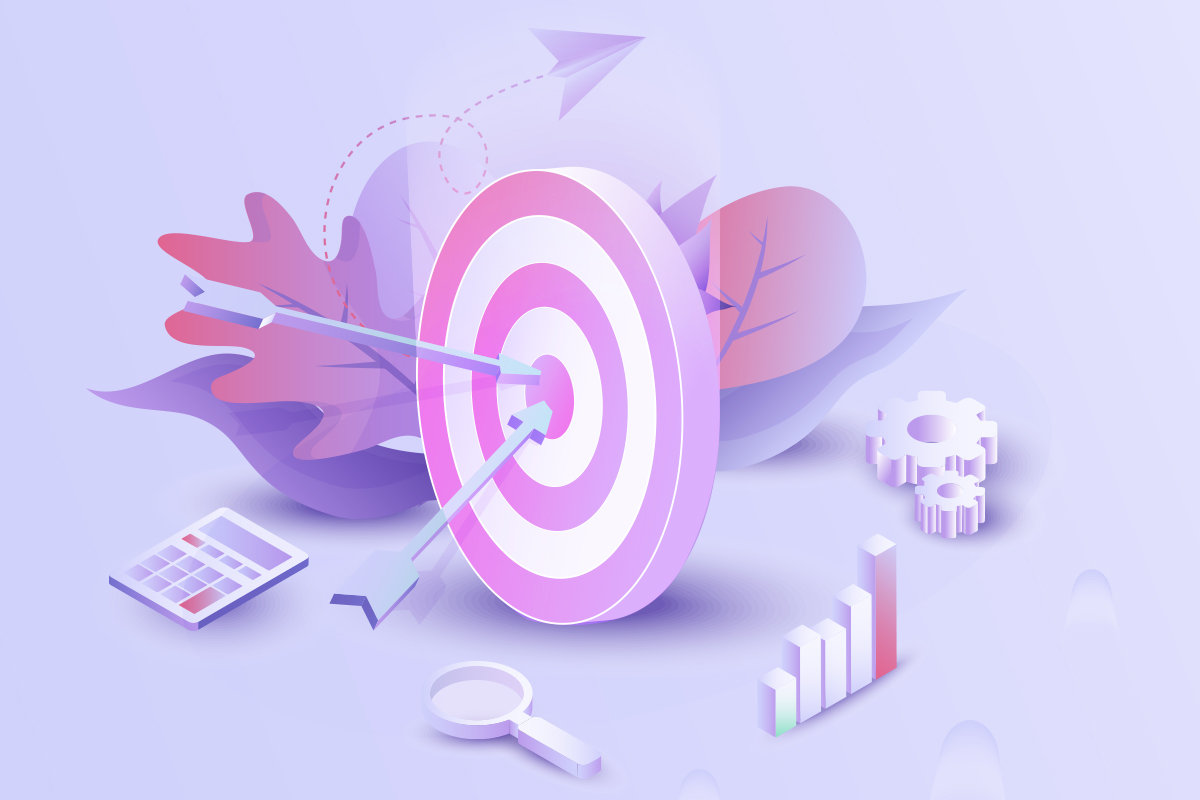 Facebook Targeting: Finding the Target to Your Arrow