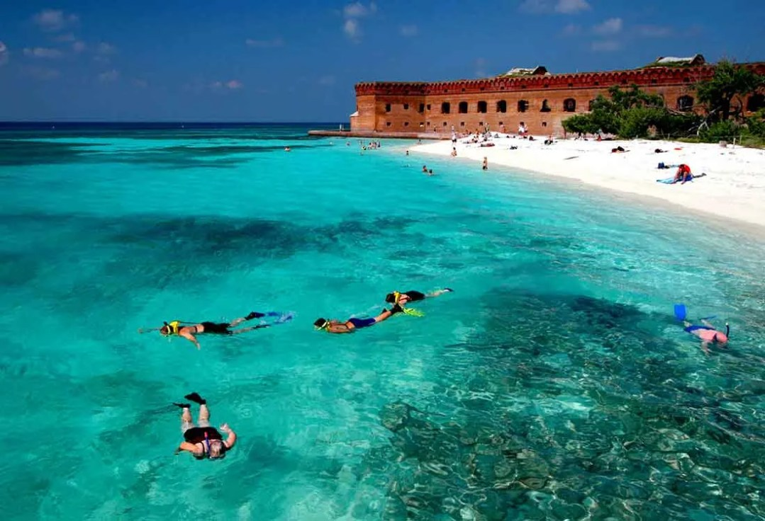 fort-jefferson-and-dry-tortugas-national-park-at-florida-top