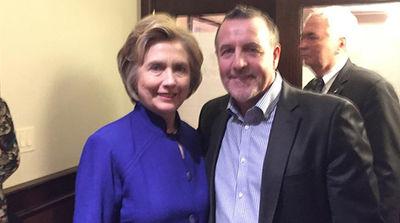 FT5S+Main+Hillary+Clinton+Malachy+McAllister.jpg