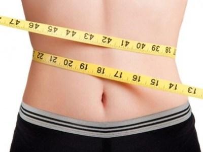 "Intermitent Fasting ""IF"" ลดน้ำหนักด้วยตัวเองง่ายๆ"