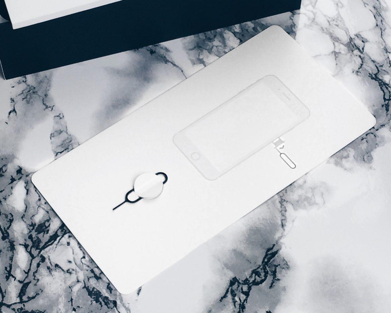Iphone tool