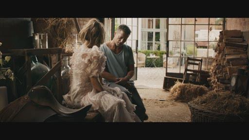 Filmtipp Die Hochzeit Scarlett