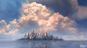 r169_457x256_5247_The_edge_2d_landscape_city_sci_fi_island_picture_image_digital_art