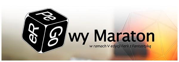 eRPeGowy Maraton