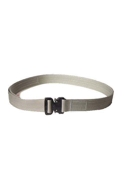 "HSGI COBRA 1.5"" RIGGER BELT"