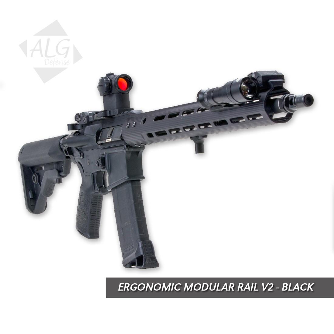 Security Equipment Gun Shop