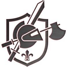 Knight's Armament Co.