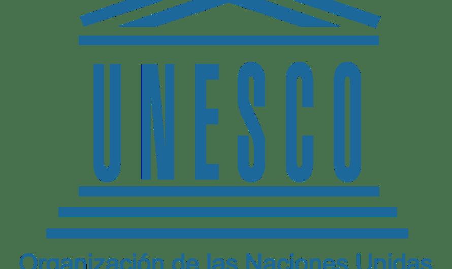 UNESCO coopera con la conservación y uso de herencias de memoria en Corea