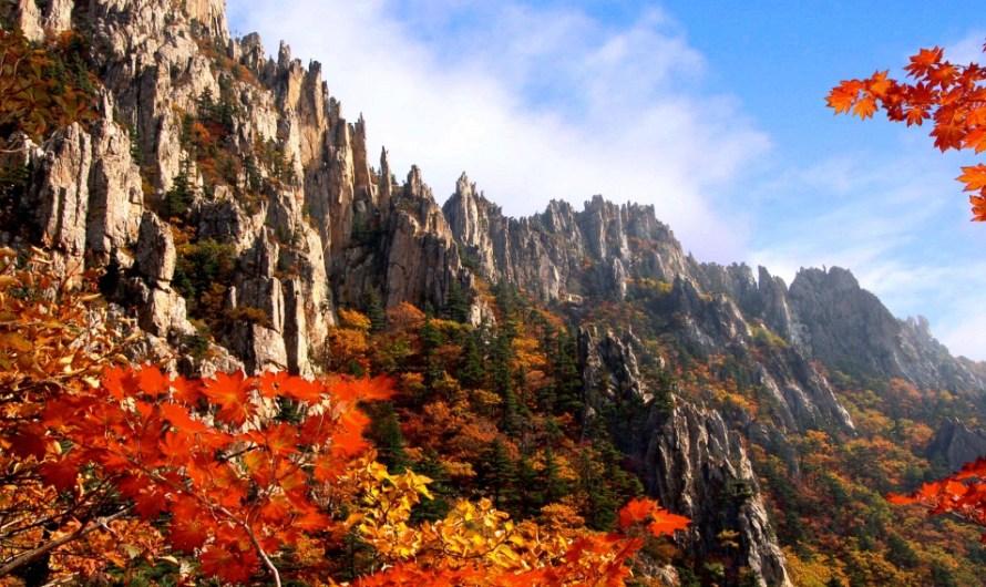 Efectuado acto conjunto Norte-Sur por el inicio de turismo al monte Kumgang