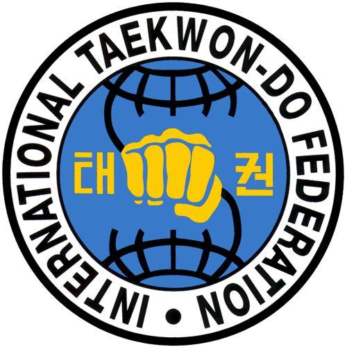 Liga de Taekwondo ITF de la FITE (Federación de Taekwondo ITF de España)