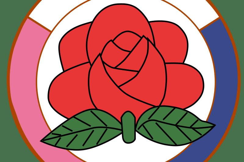 Partido Socialdemócrata de Corea