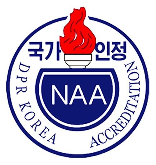 Asociación Nacional de Acreditación