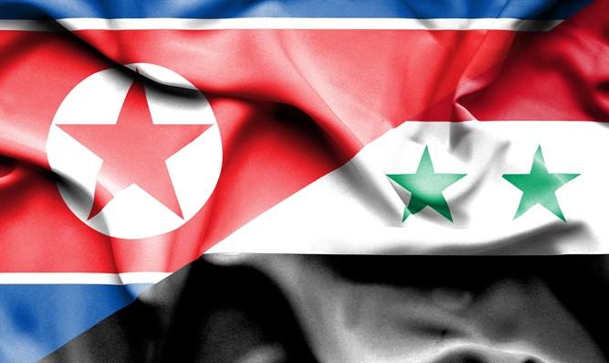 Felicitaciones al presidente sirio