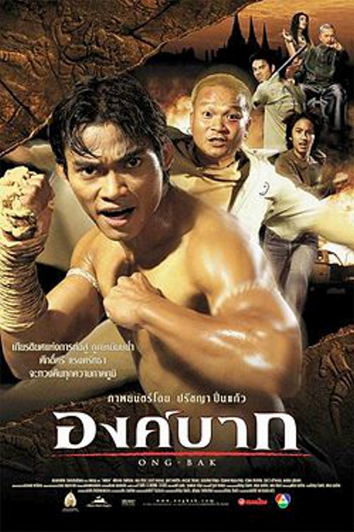 kung fu cult cinema