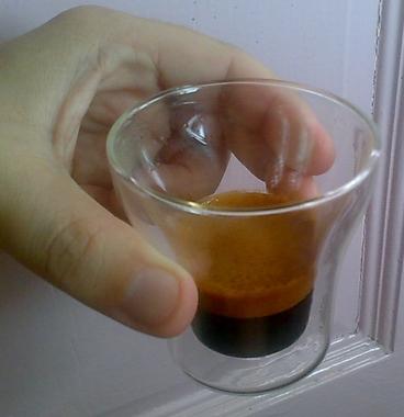 highlander-espresso.jpg